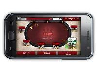 Le succès du Poker sur les terminaux mobiles