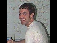 Après Myspace, Tom Anderson se lance dans le Poker