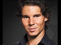 Poker : coachez Rafael Nadal sur PokerStars