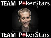 Poker : 10 millions de dollars de gains pour Bertrand Grospellier