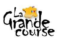Winamax Poker : La Grande Course du Tour de France