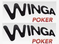 Après ChiliPoker, Winga Poker annonce sa fermeture