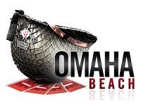 Winamax Poker : Tournoi Omaha Beach  1500 Euro ?