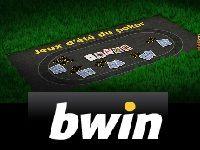 Bwin Poker présente les Jeux Estivaux du Poker