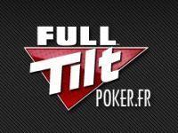 Malgré son rachat, Full Tilt Poker ne rouvrira pas en France