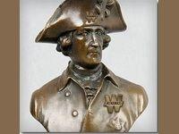 Winamax Poker : un buste en bronze à votre effigie ?