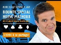 PMU Poker : 1000 Euro et 2 places pour le PSG en LDC