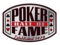Poker Hall of Fame : qui sont les 10 nominés ?