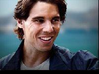 PokerStars : rencontrez Rafael Nadal aux Baléares