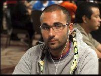 Poker : Jérôme Zerbib plus imposé que Zlatan Ibrahimovic ?