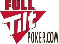 Full Tilt Poker ferme ses portes