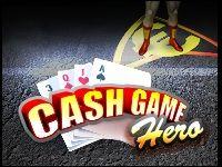 Everest Poker : 30 000 Euro pour l'opération Cash Game Hero