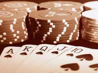 Le Poker Réduirait le Risque d'Alzheimer