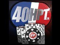 Turbo Poker : 90 000 Euro pour le Marathon du Poker
