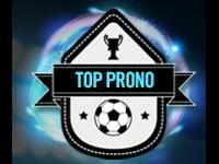Winamax Poker : TOP Prono, une nouvelle formule plus lucrative