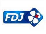 FDJ (Fdjeux) : La Française des Jeux