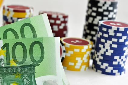 Gerer Sa Bankroll au Poker