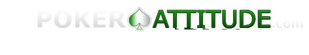 Poker Attitude