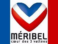 PMU Poker vous offre ce soir un séjour au ski à Méribel
