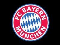 Bwin Poker : direction l'Allemagne pour voir le Bayern Munich