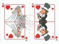 Bwin Poker : rendez-vous ce soir pour le Freeroll Saint-Valentin