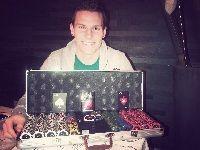 PokerStars : 2 places PSG - OM, 10 000 Euro et Kevin Gameiro