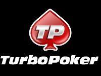 Turbo Poker vous offre jusqu'à 70 Euro à l'inscription