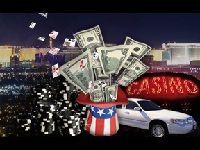 Barrière Poker : 72 500 Euro de Packages WSOP 2013 à gagner