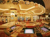 Poker : 4 tricheurs mis en examen à Monaco