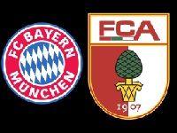Bwin Poker : gagnez 2 places VIP Bayern Munich - Augsbourg