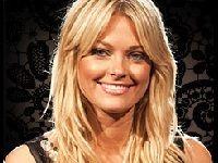 PokerStars : ce soir, Freeroll Rencontrez Caroline Receveur