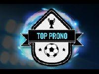 Winamax Poker : 8000 Euro le TOP Prono sur LOSC - OM
