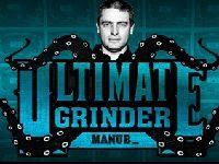 Winamax : Ultimate Grinder, 6000 Euro contre Manuel Bevand