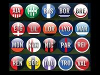 Winamax Poker : ce week-end, 8000 Euro le Top Prono L1