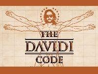 Winamax : 10 000 Euro pour The Davidi Code avec Davidi Kitai