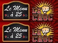 Barrière Poker présente 2 nouveaux Tournois du Dimanche