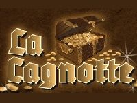 Barrière Poker présente le nouveau Tournoi La Cagnotte