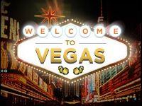 Poker : Dimanche, Everest Poker vous envoie à Las Vegas