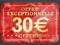 PMU Poker : plus que 4 jours pour les 30 Euro offerts