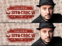 Winamax : 7000 Euro le Challenge Sit & Croc avec Nicolas Levi