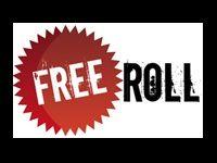 Winamax Poker : 1500 Euro grâce à 12 Freerolls quotidiens