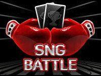 Everest Poker : 5000 Euro le Challenge Sit & Go Full Ring 2