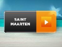 Everest Poker : gagnez un Package CPT Saint-Martin à 5000 Euro