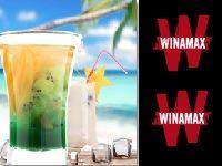 Winamax Poker : 60 000 Euro et des vacances en Guadeloupe