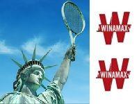 Winamax vous invite à New York pour l'US Open de tennis