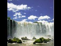 Winamax Poker vous envoie voyager au Brésil et en Argentine
