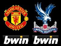 Bwin Poker : 2 places VIP Manchester United - Crystal Palace