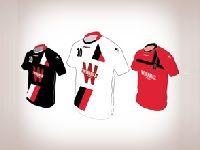 Winamax : gagnez 14 maillots de foot pour la saison 2013/2014