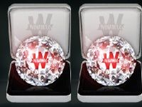 Winamax Poker : gagnez 70 000 Euro et un statut en diamant