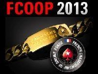 PokerStars présente le French Championship Of Online Poker 2013